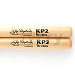 Jim Kilpatrick KP2 Snare Drum Sticks
