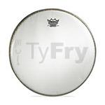 Remo CyberMax Snare Drum Head (Andante, Pearl & Premier HTS 200)