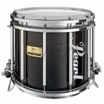 Pearl Championship Medalist Pipe Band Series Snare Drum