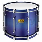 Pearl Pipe Band Series Tenor Drum